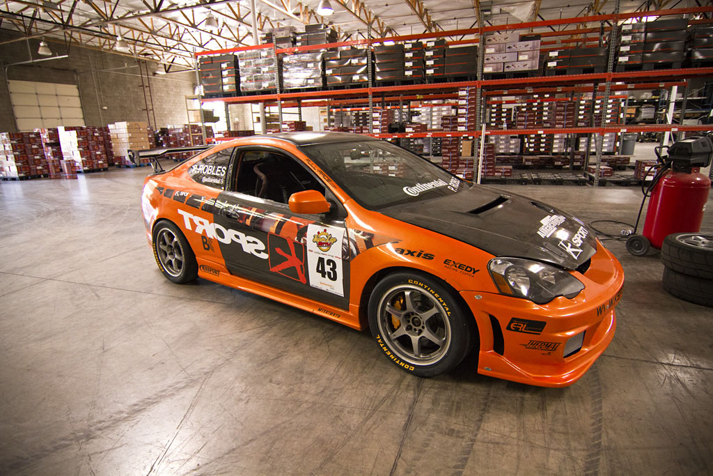Ksport Race Cars And Project Vehicles For Sale Ksport Usa