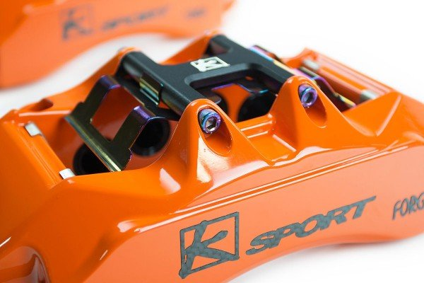8pot_orange