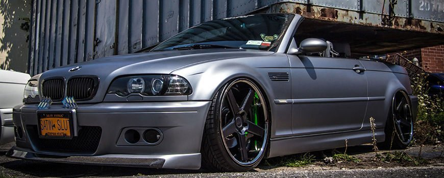 BMW-E46-M3-bagged-airride-stance-airsociety