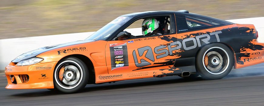 ksport-race-cars