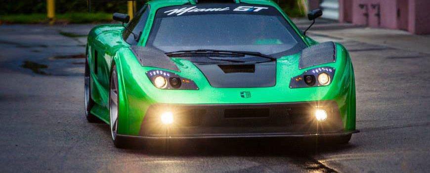 2014-Miami-GT-Grand-Prix-Edition-Rain-Photoshoots-Front-View