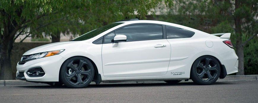 ksport-car