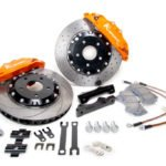 ksportusa Big Brake Kits