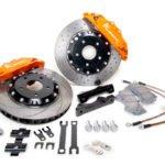 ksportusa Big Brake Kits