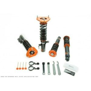 coilover_kontrolsport
