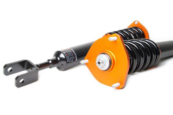 ksport-kontrol-pro-nissan-350z-z33-coilovers-CNS260-KP-2