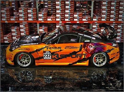 motorsports_350z_main