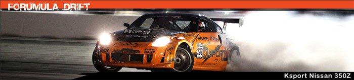 motorsports_splash_formulad