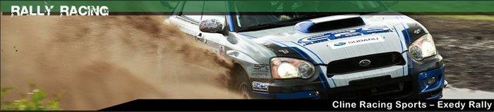 motorsports_splash_rally
