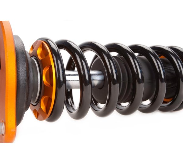 nissan-240sx-s13-coilovers-detail