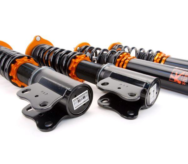 nissan-240sx-s13-kontrol-pro-coilovers-detail
