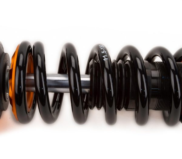 nissan-240sx-s14-coilovers-detail
