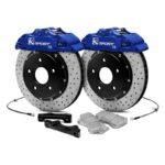 procomp-brake-kit