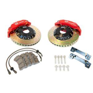procomp-big-brake-kit
