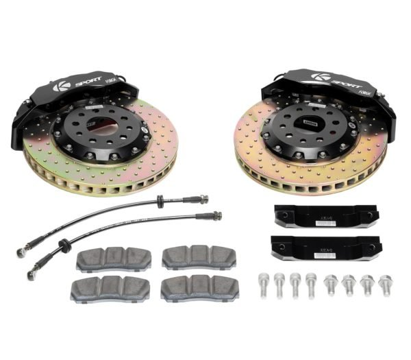 831-crossdrilled-black-big-brake-kit