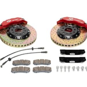 831-crossdrilled-red-big-brake-kit