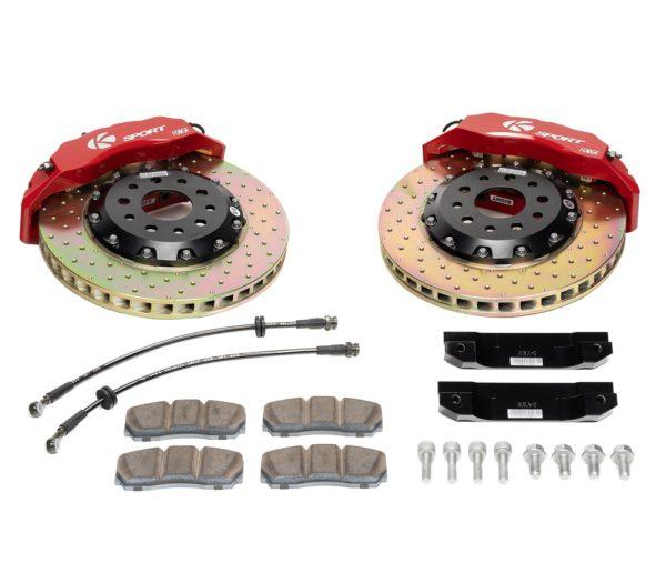 831-crossdrilled-red-big-brake-kit