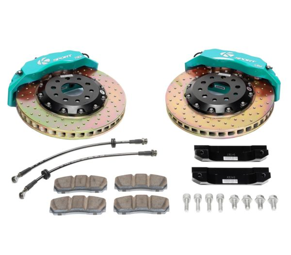 831-crossdrilled-tiffany-blue-big-brake-kit