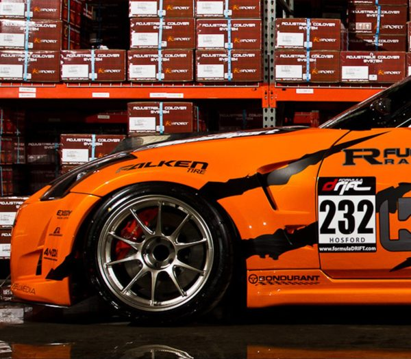 Ksport-Big-Brake-Kit-Nissan-350z