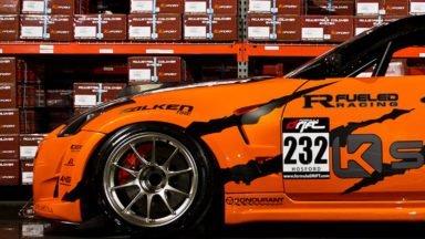 Ksport-Big-Brake-Kit-Nissan-350z