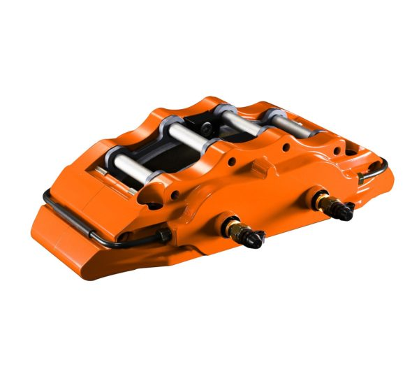 dualcomp-caliper-orange