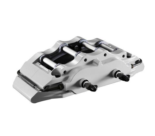 dualcomp-caliper-silver