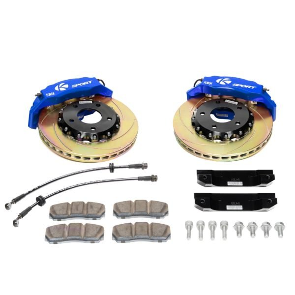 ksport-611-slotted-blue-big-brake-kit