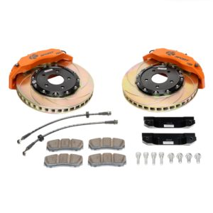 ksport-831-slotted-orange-big-brake-kit