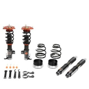 ksport-asphalt-rally-racing-coilovers-pillowball-camber-oem-no-camber