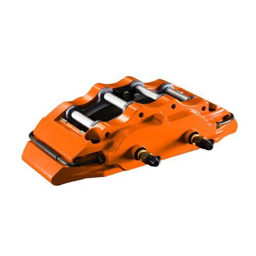 ksport-bbk-dualcomp-caliper-orange
