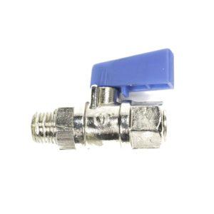 ksport-butterfly-valve-for-air-tank