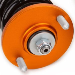 ksport-coilover-top-mount-non-pillowball