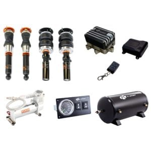 ksport-deluxe-air-suspension-kit