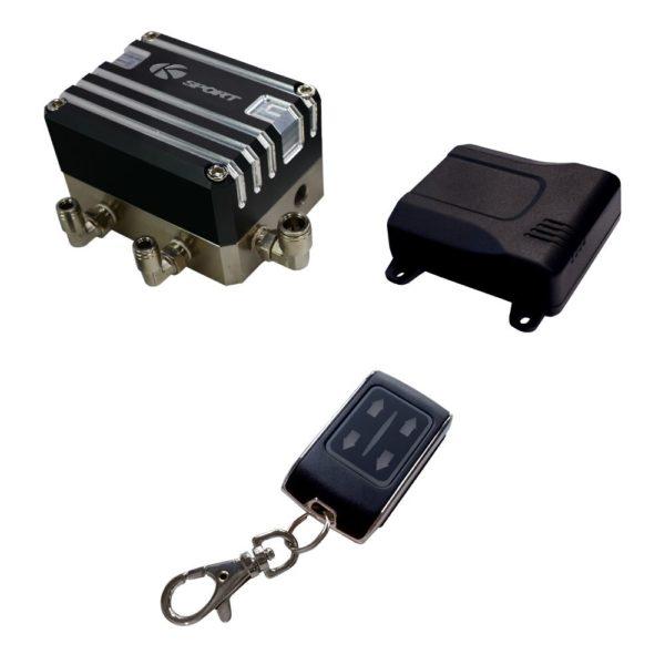 ksport-deluxe-electronic-control-unit
