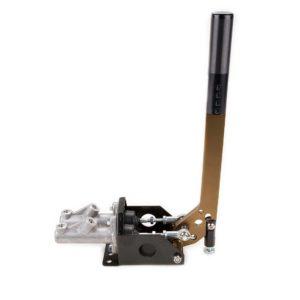 ksport-dual-cylinder-hydraulic-handbrake