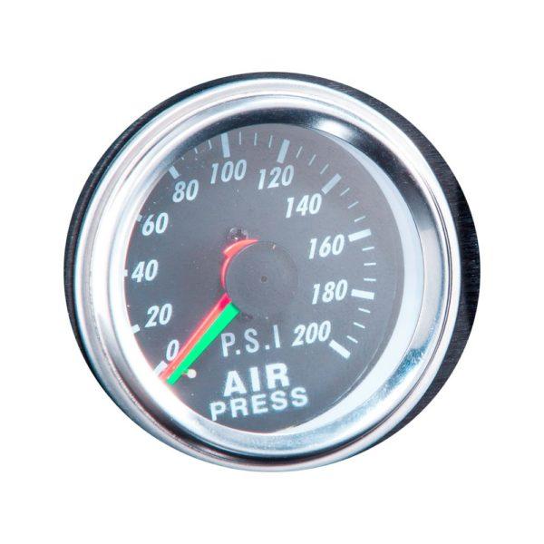 ksport-dual-needle-gauge