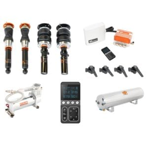 ksport-executive-air-suspension-kit