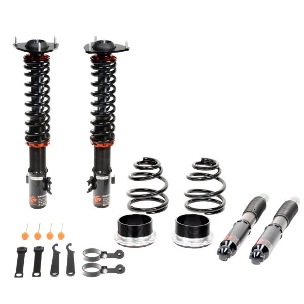 ksport-gravel-rally-racing-coilovers-pillowball-camber-oem-no-camber