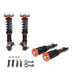 ksport-gt-pro-racing-coilovers-pillowball-camber-aluminum-no-camber