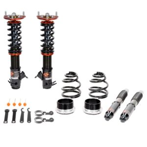 ksport-gt-pro-racing-coilovers-pillowball-camber-oem-no-camber