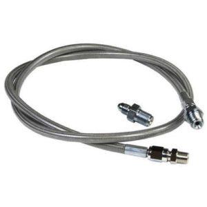 ksport-hydraulic-handbrake-universal-install-kit