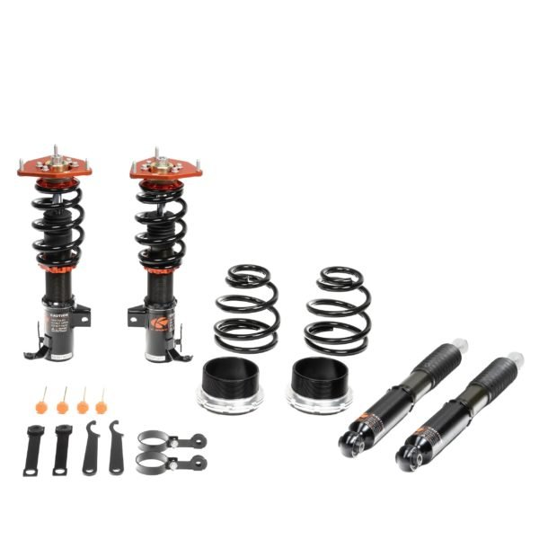 ksport-kontrol-sport-racing-coilovers-pillowball-camber-oem-no-camber