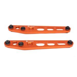 ksport-lower-control-arms-lchd03