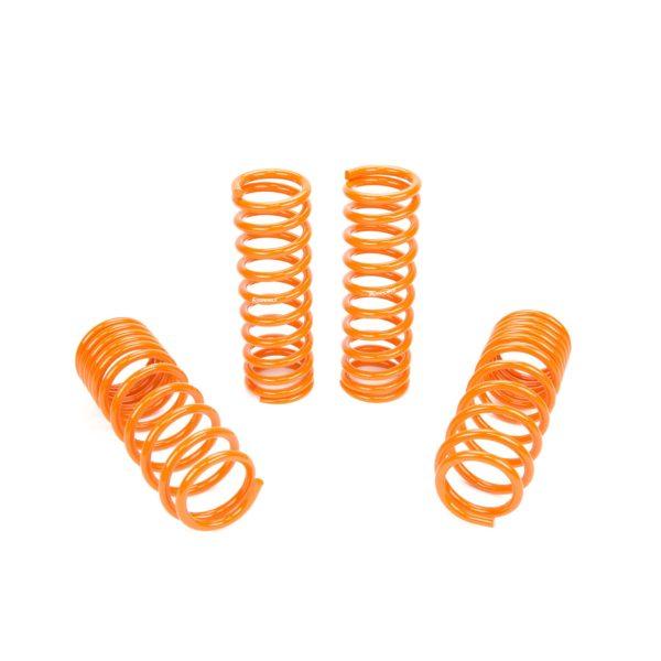 ksport-lowering-springs