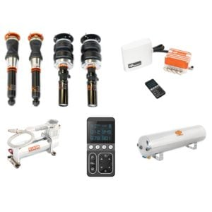 ksport-pro-plus-air-suspension-kit