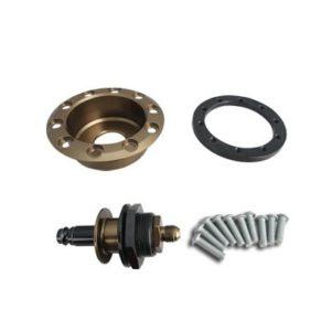 ksport-racing-quick-air-jack-connector-valve