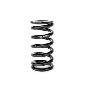 ksport-replacement-coilover-spring