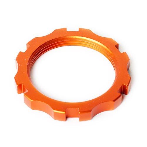 ksport-spring-perch-locking-collar-50mm
