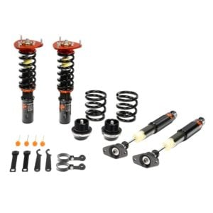 ksport-version-rr-racing-coilovers-pillowball-camber-oem-no-camber