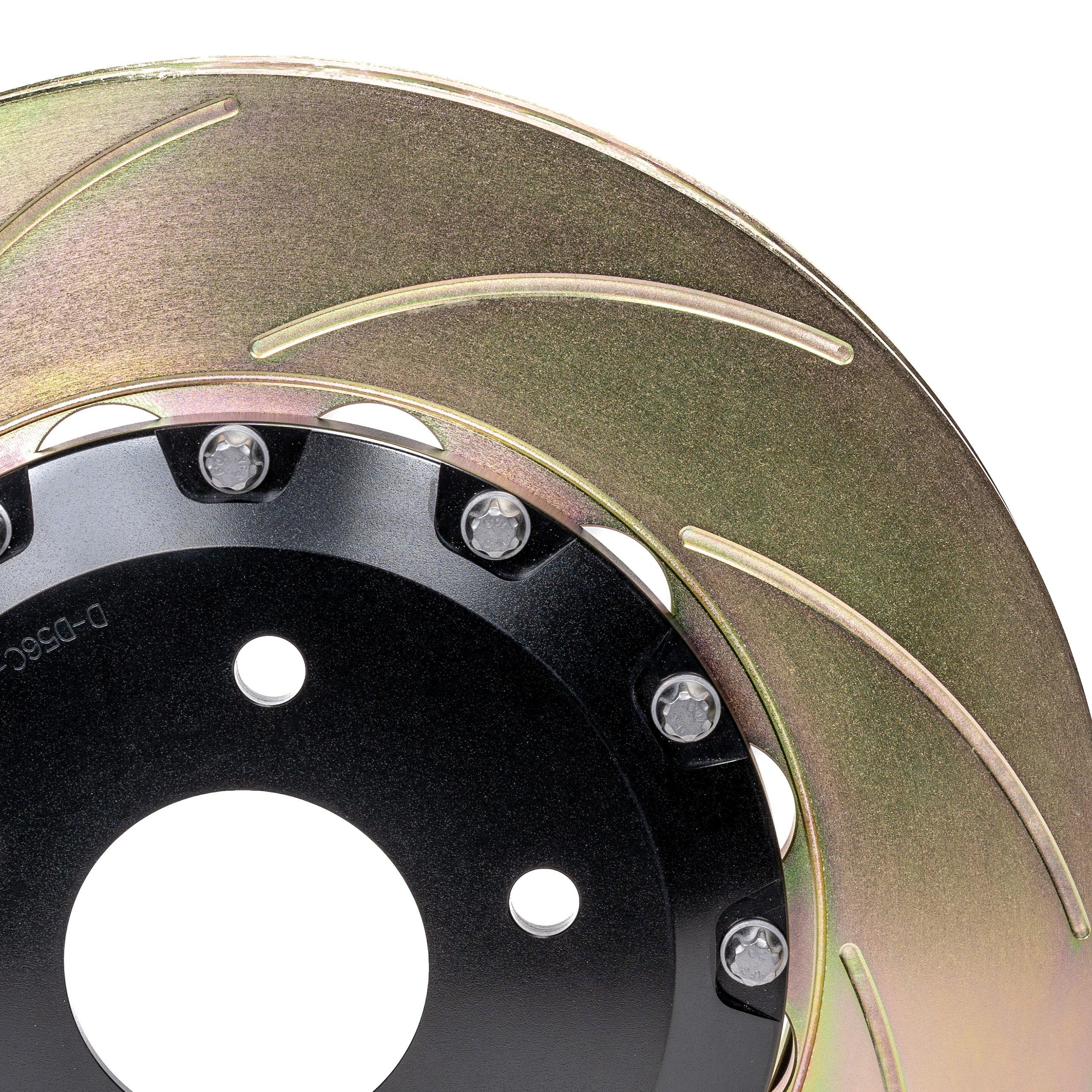 slotted-rotor-close-up